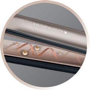 S8590 - mikro odżywka z keratyną